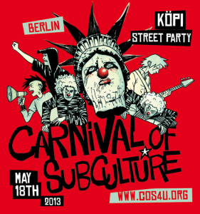 Carneval_of_Subculture_2013_url